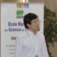 Dr Nan Jiang Thumbnail