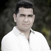 Dr Huseyin Dogan Thumbnail