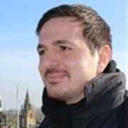 Dr Alexios Mylonas Thumbnail