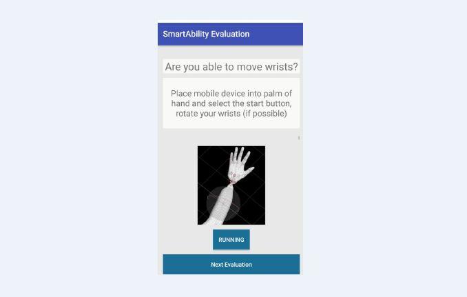 SmartAbility Thumbnail