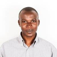 Dr Nicholas Mavengere Thumbnail